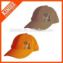 fashion cheap foam and mesh kids trucker cap / baseball cap / brim cap made by chinese producer