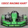 Rennsport Go Karts für Verkauf 110cc Buggy Racing