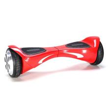Mini Electronic Scooter for Fun