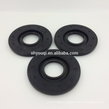 High quality motorcycle shock absorber PTFE oil seal