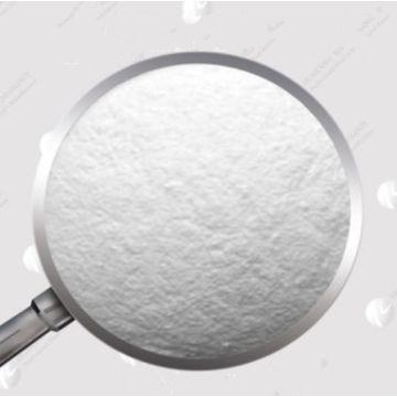 Best Price Pure Propiverine Hydrochloride CAS 54556-98-8