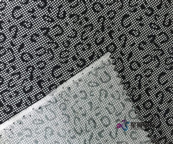 Rayon Fabric For Clothing