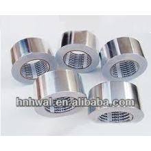 Cinta Adhesiva Adhesiva de Aluminio
