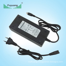 UL Approved AC DC 24V Switching Power Supply 200W