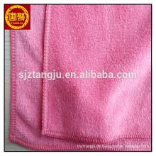 Auto-Reinigungs-waschendes superabsorbierendes Microfiber Tuch