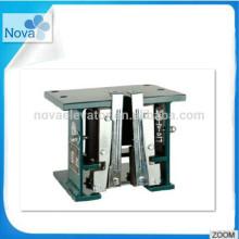 Предохранительное устройство для пассажирских лифтов