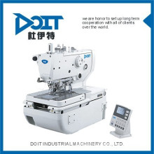DT 9820-04 buttonhole eleylet industrial sewing machinery price