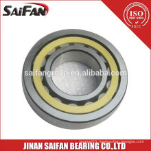 Heavy Duty 85*150*28 Cylindrical Roller Bearing NU217 Bearing