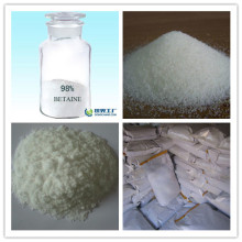 High Quality Feed Additive Betaine Anhydrous