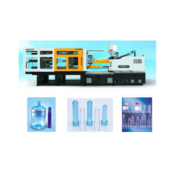 300ton Pet Injection Molding Machine