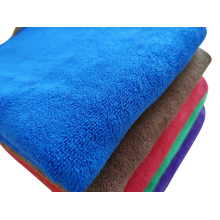 Great Buy Cheap Microfiber Car Cloths
