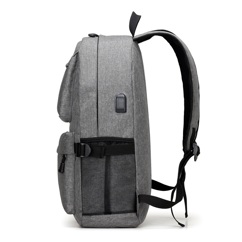 1707-800backpack (21)