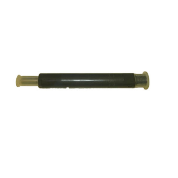 DEUTZ fuel injector 02112644