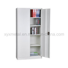 Stahl-Struktur Büro-Datei Möbel Filing-Tools Metall-Storage-Schrank