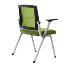 meeting chair/training chair/ stackable chair