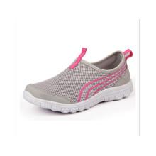 Frauen-Luft-Sport-laufende beiläufige Schuhe