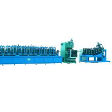 Machines de cintrage extensible pour la formation de la carlingue