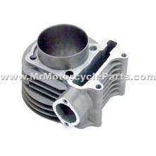 0303019 Cylindre adapté pour (Gy6 200cc)
