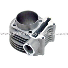 0303019 Cylinder Fits for (Gy6 200cc)