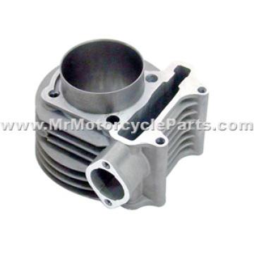 0303019 Zylinder passt für (Gy6 200ccm)