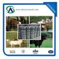 Полевой забор в Южной Африке, Ограждение для фермы, Олень, Забор для овец, Забор для крупного рогатого скота