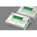 Cajas para embalaje / embalaje Cajas / embalaje para embalaje / embalaje