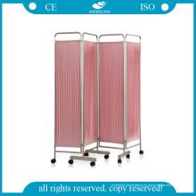 Cortina de pantalla AG-Sc001 Ly Hospital Bed