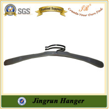 Fashion Designer Dress Hanger New Clothing Display Rack