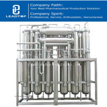 EDI Ultra Pure Water Equipment