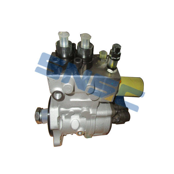 612600080674 Injection Pump