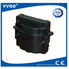 Auto Ignition Coil 90919-02164 Use for Toyota Corolla