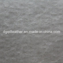 Printed Grain Furniture PU Leather (QDL-52085)