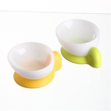 Baby PlasticTableware Feeding Bowl BPA Free