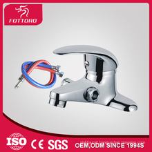Health two way faucet toilet bidet MK25009