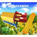Elektrische Corn / Mais Husk Sheller für die Landwirtschaft