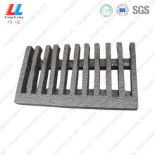 Customed United Non-toxic Packaging Sponge