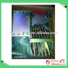 Boîte de combinaison de corde d'ascenseur de KONE
