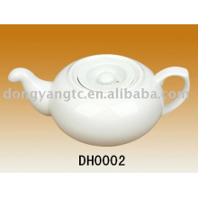 Factory direct wholesale porcelain water kettles