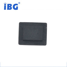 IBG 90Duro oliebestendige Nbr rubberen pakking