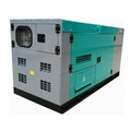 Silent Box Silent Generator Super Silent Soundproof Canopy