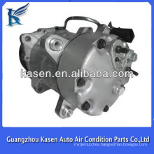 SD7v16 Compressor Mod. for Vw Golf Audi A3 00/07
