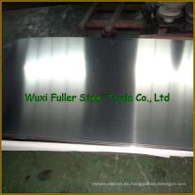 Duplex Hoja de acero inoxidable Nuevos productos baratos