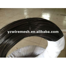 Black annealed wire (manufacturer)
