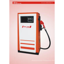 Fuel Dispenser - 2