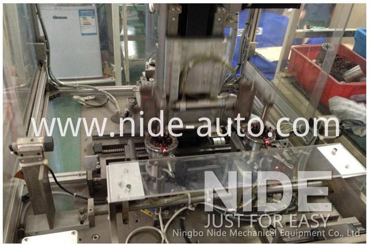 double-working-stations-bldc-needle-winding-machine93