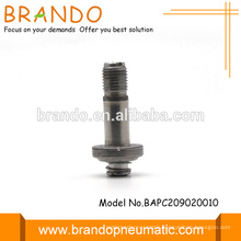 Buy Wholesale Direct From China bellows valve core