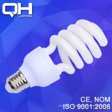 QH-CFL-HSP-002-12mm-30W
