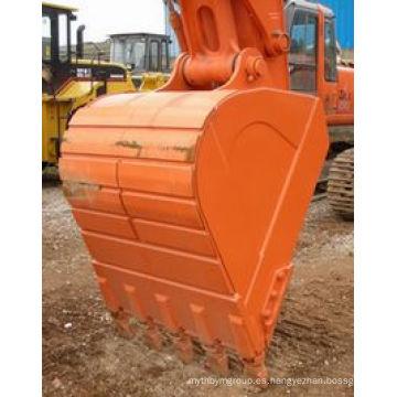 Cubo retroexcavadora para excavadora Hitachi (EX1200)