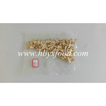 8*8mm Dehydrated Shiitake Granules