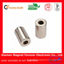 Custom Size N45 Neodymium Magnet for Sale